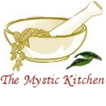 Profile picture of mystic_kitchen