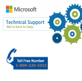 msofficesupports