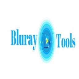 Blu Ray Tools Photography