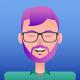 Jelmer Snoeck, top Viml developer