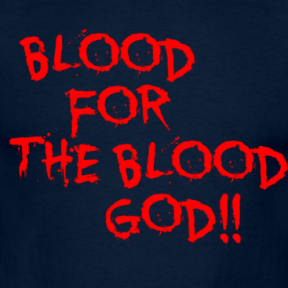 Blood_x_God