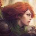League of Legends Build Guide Author epoci