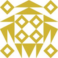 Электронный звуковой плакат Знаток