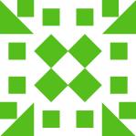 الصورة الرمزية abcdea