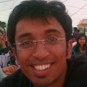 Y0gesh Gupta