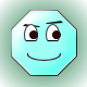 Mr M Contact options for registered users 's Avatar (by Gravatar)