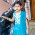 ShilpaNarayanan