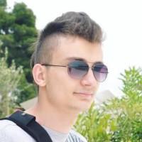 Petar Simic