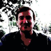 rkroon's avatar