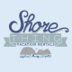 shorethingvacationrentals