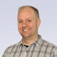 Todd Bailey profile picture