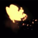 Zakuti's avatar