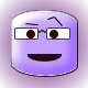 Dan Andersson Contact options for registered users 's Avatar (by Gravatar)