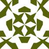 3f6ab74c0cf5e19fb532a6b83de4c881?d=identicon&s=100&r=pg