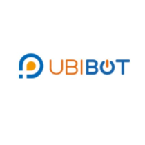 Profile picture of ubibotuk