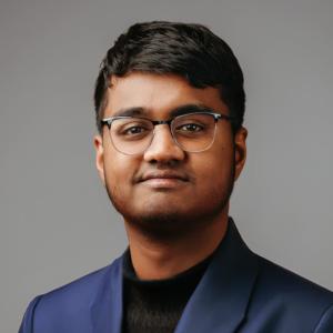 Krishnakanth Alagiri