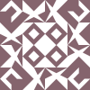 3f6ef4b039dec9a51799dc82a74d306b?d=identicon&s=100&r=pg