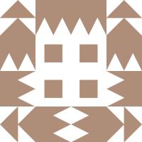 Настольная игра Origami