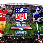 Profile picture of Giants Vs 49ers Live Stream