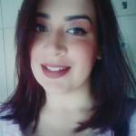 Illustration du profil de Rahma Khiari