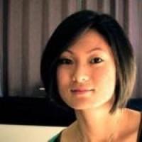 Alicia Liu