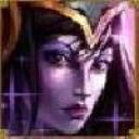 TheFlasher's avatar