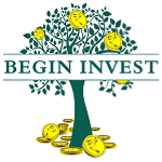 Profile picture of Begin Invest