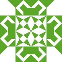 Пряжа Пехорка Кроссбред Бразилии - мягкая, яркая, приятная к телу
