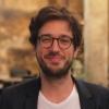 Nicolas Deschamps