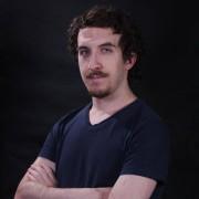 Samy Kacimi's avatar