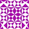 3f9d779e16eb79a9a141e9df43c9b872?d=identicon&s=100&r=pg