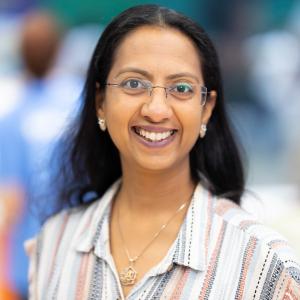 Profile photo of Mugdha
