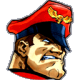 Ealiom's avatar