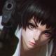 shouma's avatar