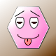 Igor A Borodin Contact options for registered users 's Avatar (by Gravatar)