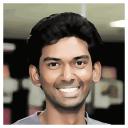Sudhakar R