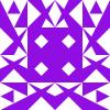 3fc199802392e56f538ede3517357aa7?d=identicon&s=100&r=pg