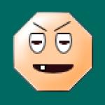 Profile photo of peepal