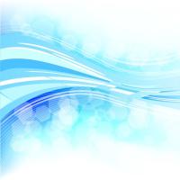 BO707 avatar