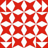 Фломастеры KOH-I-NOOR 30 цветов - Любую картинку можно