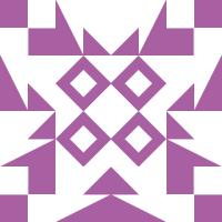 Геометрический сортер Восход
