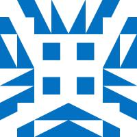 Автошкола ЛТУ (Россия, Санкт-Петербург) - Профессиональное обучение. Честная автошкола. Часы теории и практики, стоимость обучения - всё, как в договоре!