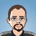 Sklivvz avatar