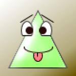 Profile photo of Elouise