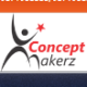 Profile picture of Concept Makerz Events PVT Ltd