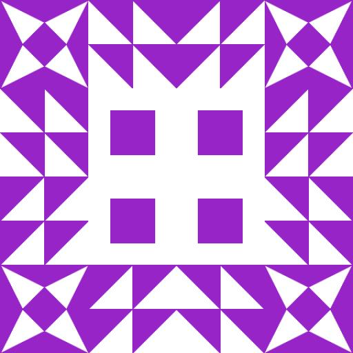 Ar_L0k profile avatar