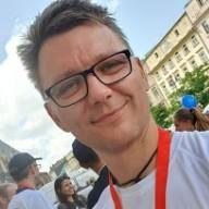Michał Rudzki