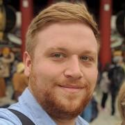 Andrew Slattery's avatar