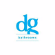 dgbathrooms