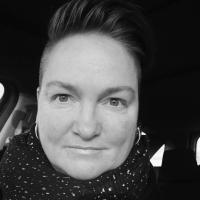 Christina Emmer